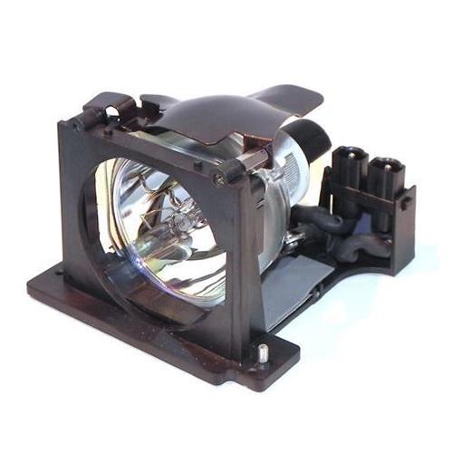 Bóng đèn máy chiếu Acer PD110 mới - Acer EC.J0501.001