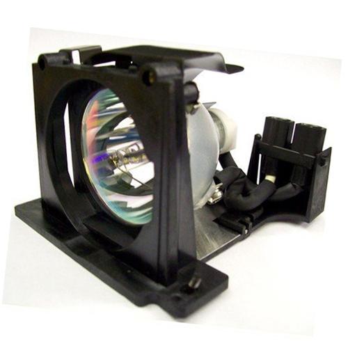 Bóng đèn máy chiếu Acer PD112 mới - Acer EC.J0201.002