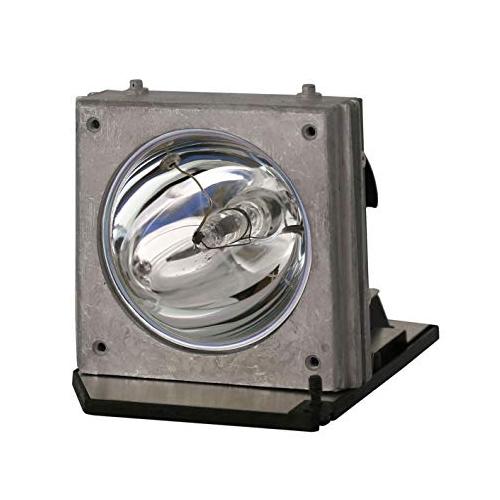 Bóng đèn máy chiếu Acer PD125 mới - Acer EC.J1601.001