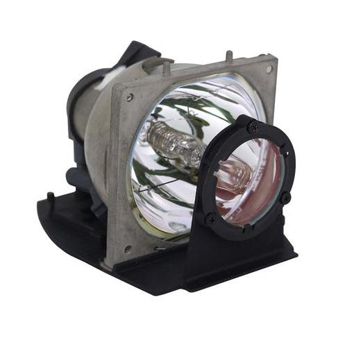 Bóng đèn máy chiếu Acer PD321 mới - Acer EC.J0201.001
