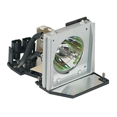 Bóng đèn máy chiếu Acer PD523PD mới - Acer EC.J1001.001