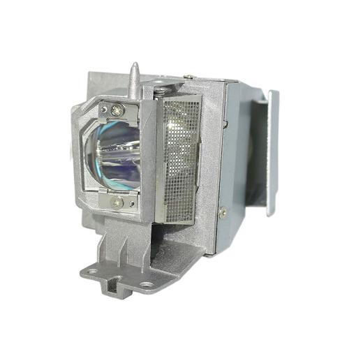 Bóng đèn máy chiếu Acer S1283Hne mới - Acer MC.JK211.00B