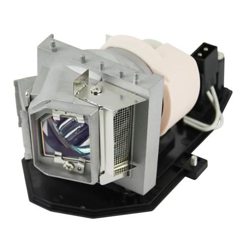 Bóng đèn máy chiếu Acer S1370Whn mới - Acer MC.JF711.001