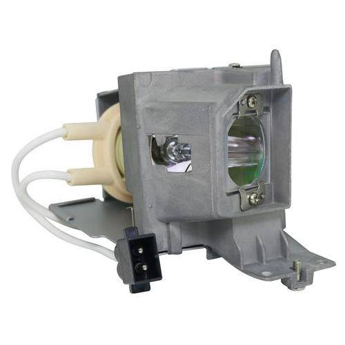 Bóng đèn máy chiếu Acer S1386Whn mới - Acer MC.JQH11.001