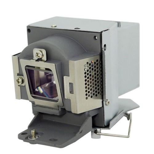 Bóng đèn máy chiếu Acer X1110A mới - Acer EC.K3000.001