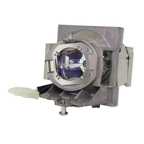 Bóng đèn máy chiếu Acer X1223H mới - Acer MC.JPE11.00B