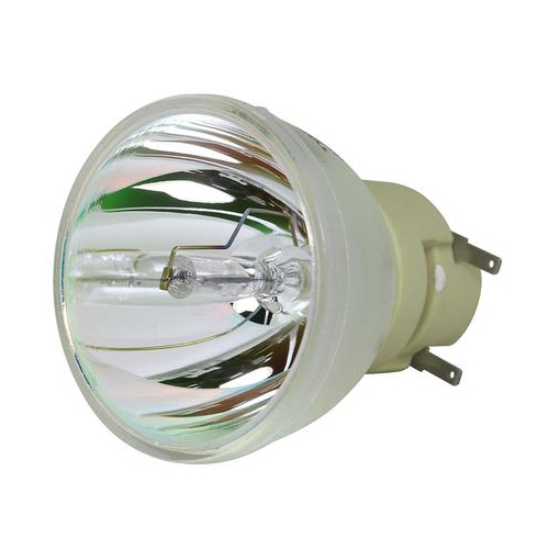 Bóng đèn máy chiếu Acer X138WH mới - Acer MC.JPV11.001