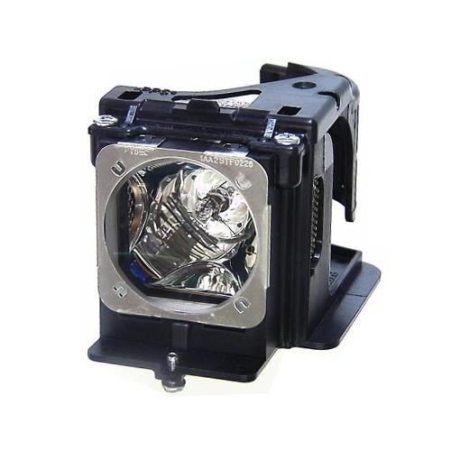 Bóng đèn máy chiếu Acer X1626H mới - Acer MC.JQ211.005