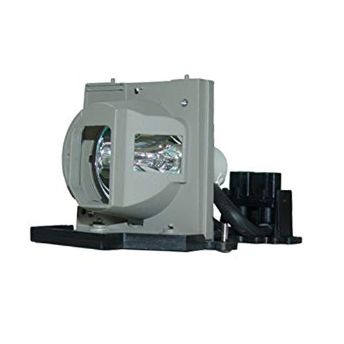 Bóng đèn máy chiếu Acer XD1150 mới - Acer EC.J3901.001