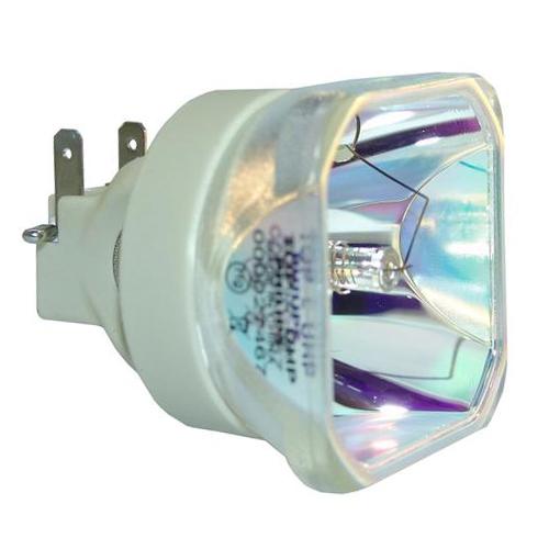 Bóng đèn máy chiếu Acto LX220 mới - Acto 1300052500