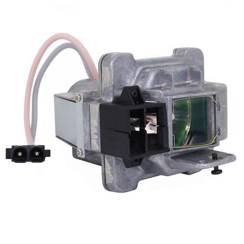 Bóng đèn máy chiếu Acto DS110 mới - Acto 33001685