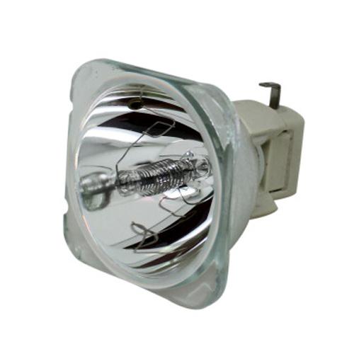 Bóng đèn máy chiếu Acto AT-S56 mới - Acto ACTO-DX420-LAMP