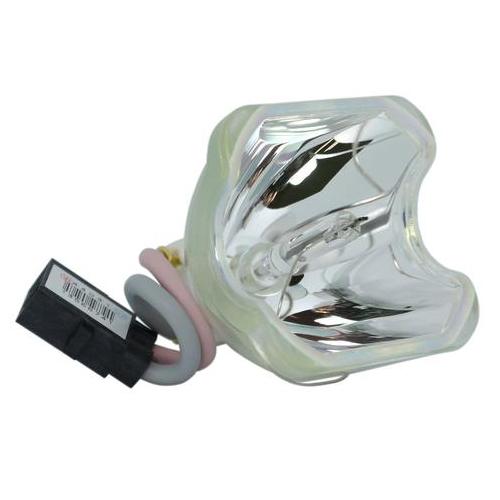 Bóng đèn máy chiếu Acto LX610 mới - Acto SEATTLEX30N-930
