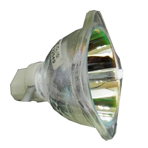 Bóng đèn máy chiếu Acto DX120 mới - Acto SHP155