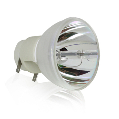 Bóng đèn máy chiếu Acto DX430 mới - Acto VIP280-E20.8