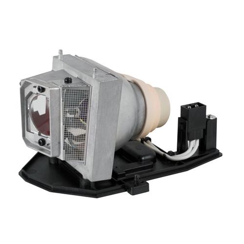 Bóng đèn máy chiếu Optoma HD25e mới - Optoma BL-FU190E