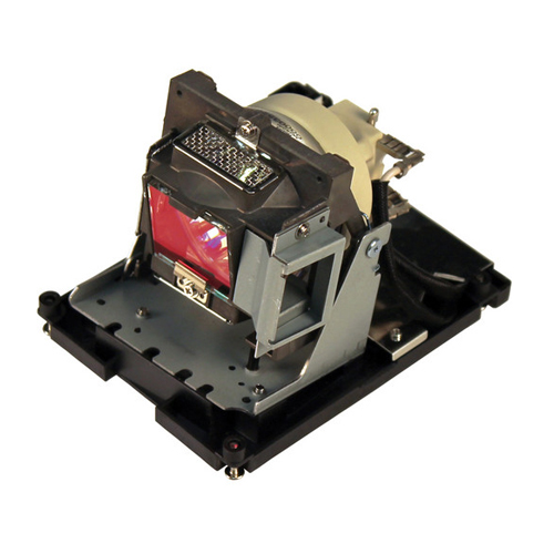 Bóng đèn máy chiếu Optoma EH500 mới - Optoma BL-FU310B