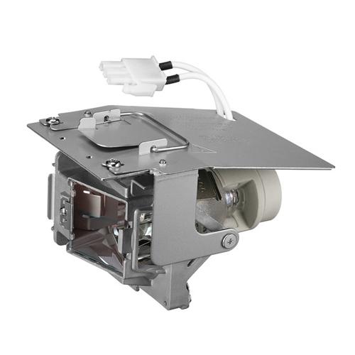 Bóng đèn máy chiếu BenQ HT2050 mới - BenQ 5J.JED05.001