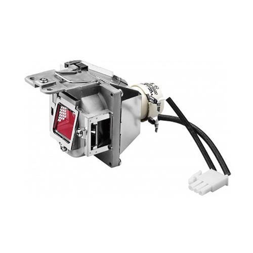 Bóng đèn máy chiếu BenQ MH530 mới - BenQ 5J.JFH05.001