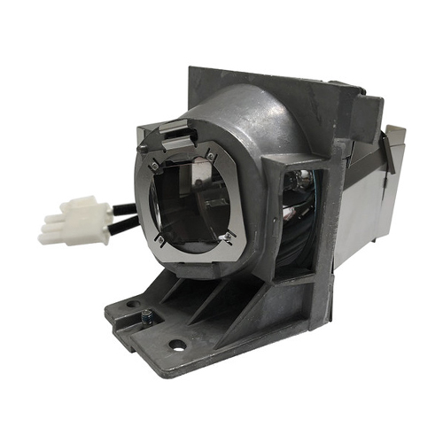 Bóng đèn máy chiếu BenQ MH733 mới - BenQ 5J.JGT05.001