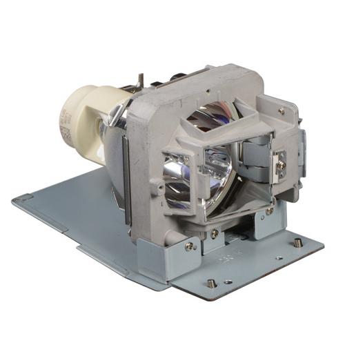 Bóng đèn máy chiếu BenQ MH741 mới - BenQ 5J.JEA05.001