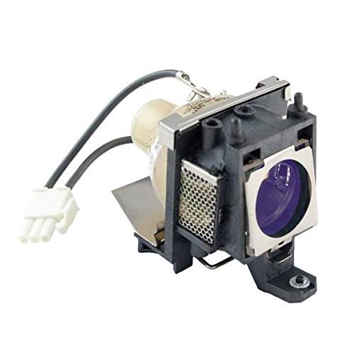 Bóng đèn máy chiếu BenQ MP610 mới - BenQ CS.5JJ1B.1B1