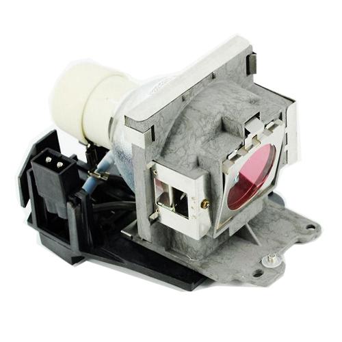 Bóng đèn máy chiếu BenQ MP623 mới - BenQ 5J.Y1E05.001