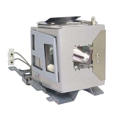 Bóng đèn máy chiếu BenQ MH534 mới - BenQ 5J.JG705.001