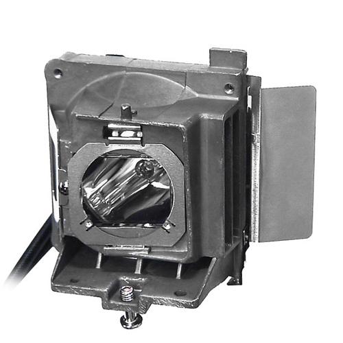 Bóng đèn máy chiếu BenQ MW705 mới - BenQ 5J.JCJ05.001