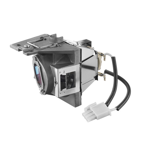 Bóng đèn máy chiếu BenQ MW826ST mới - BenQ 5J.JGE05.001