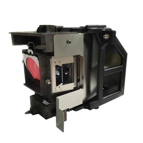 Bóng đèn máy chiếu BenQ MW864UST mới - BenQ 5J.JDM05.001