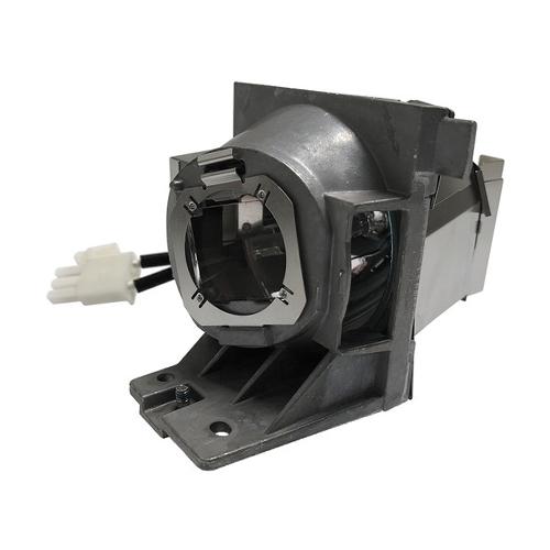 Bóng đèn máy chiếu BenQ MX731 mới - BenQ 5J.JGS05.001
