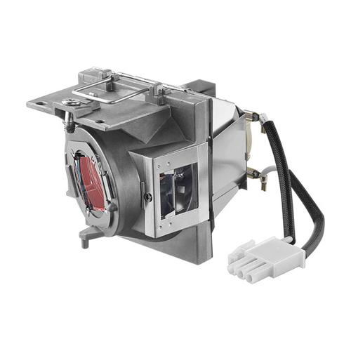 Bóng đèn máy chiếu BenQ MX825ST mới - BenQ 5J.JGP05.001
