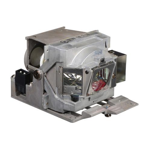 Bóng đèn máy chiếu BenQ MH760 mới - BenQ 5J.JDP05.001