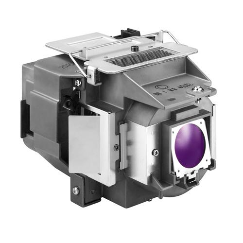 Bóng đèn máy chiếu BenQ SX930 mới - BenQ 5J.JEG05.001