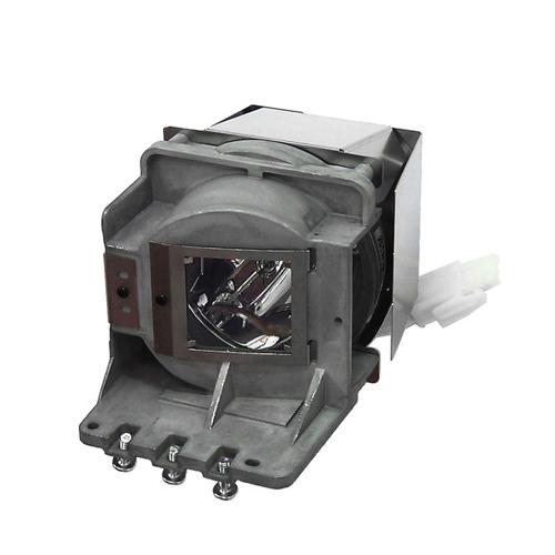 Bóng đèn máy chiếu BenQ TH670 mới - BenQ 5J.JEL05.001