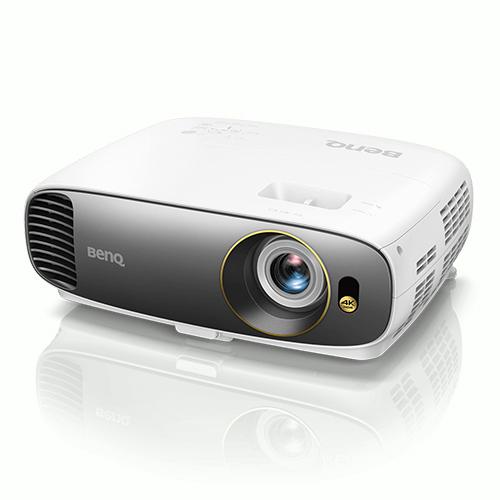 Máy chiếu 4K BenQ W3500 độ sáng cao 4000 Ansi Lumens