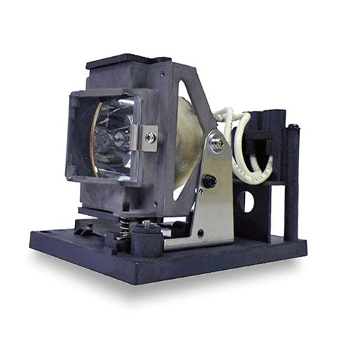 Bóng đèn máy chiếu Boxlight Pro4500DP mới - Boxlight AH-45001