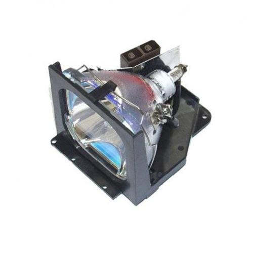Bóng đèn máy chiếu Boxlight N12 LIW mới - Boxlight P12-930