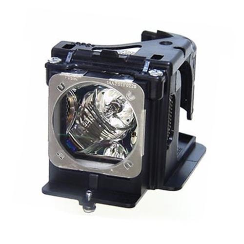 Bóng đèn máy chiếu Boxlight MPWX70E mới - Boxlight PRO5000-930