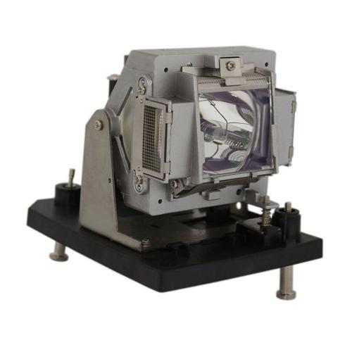 Bóng đèn máy chiếu Boxlight Pro7500DP mới - Boxlight Pro7500DP-930