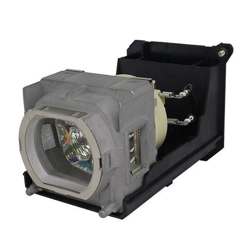 Bóng đèn máy chiếu Boxlight ProjectoWrite WX25N mới - Boxlight WX25NU-930