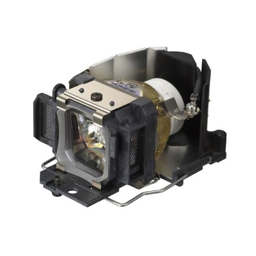 Bóng đèn máy chiếu Sony VPL-CS20 mới - Sony LMP-C162