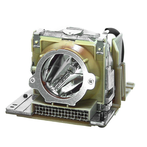 Bóng đèn máy chiếu Casio XJ350 mới - Casio YL-30
