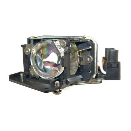 Bóng đèn máy chiếu Casio XJ-S36 mới - Casio YL-35