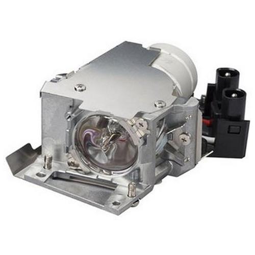 Bóng đèn máy chiếu Casio XJ-S46 mới - Casio YL-43