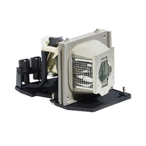 Bóng đèn máy chiếu Dell 2400MP mới - Dell 725-10089