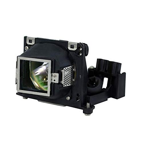 Bóng đèn máy chiếu Dell 1200MP mới - Dell 725-10092