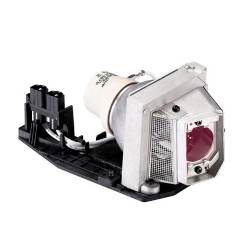 Bóng đèn máy chiếu Dell 1510x mới - Dell 725-10229