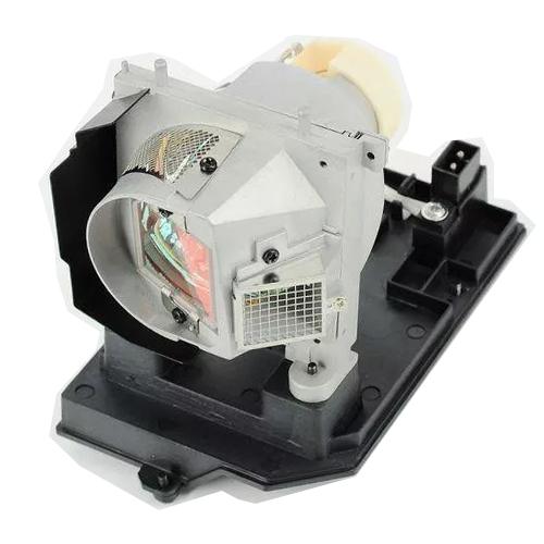 Bóng đèn máy chiếu Dell S500WI mới - Dell 725-10263